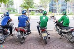 Viet Nam ride-hailing firms gear up to compete with Grab
