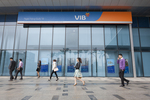 VIB's Q1 profit skyrockets nearly 230%