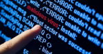 A quarter of DDoS attacks claim unintended victims
