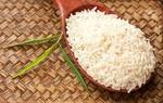 Viet Nam rice exports face uncertain Q1