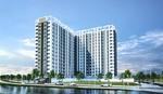 Saigon Reai Estate to lift charter capital
