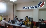 PGBank shareholders to discuss MA decision
