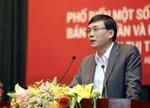 Future bright for Viet Nam's capital market