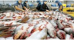 Seafood firm Hung Vuong to sell assets to offset losses