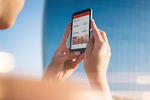 Life insurer Generali launches app for quick claim settlement