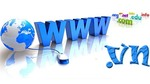 Information ministry approves Vietnamese domain names licensed through auction
