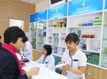 Vingroup enters pharmaceutical industry with Vinfa