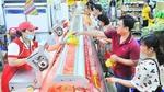 VN's CPI sees slight rise in April