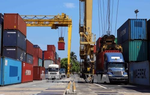 Viet Nam-Korea FTA gives boost to two-way trade