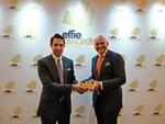 Nestle Milo wins Asia-Pacific award for 'Active Vietnam' campaign