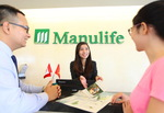 Manulife wins award for best life insurance services
