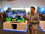 Samsung launches new TV models