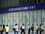First Singaporean bank to debut in Viet Nam