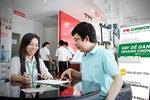 Banks eye consumer finance