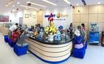 SBV allows Bao Viet Bank to open branches