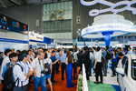 Vietnam ICT COMM to feature 50 per cent more exhibitors
