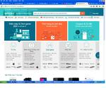 Southeast Asia's e-commerce platform raises new funding round