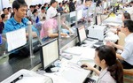 MoF aims for e-finance system by 2025