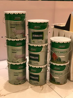 Chinese paint maker comes to Viet Nam
