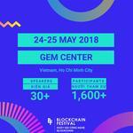 HCM City to host Blockchain Festival