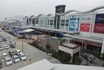 AEON Vietnam proposes to build a shopping mall in Can Tho