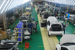 Gov't asked to help automakers overcome difficulties