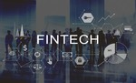 Viet Nam's fintech industry to reach nearly US$8bn