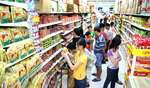 CPI likely to reduce in May
