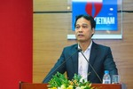 Vietsovpetro appoints new general director