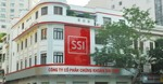 Daiwa Securities raises stakes in SSI to over 20%