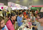City to host fair on premium products
