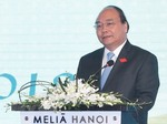VN pledges to build opportunities for EU investors