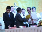 Gia Lai lures $220million investment