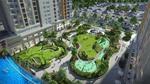 Novaland lists convertible bonds in Singapore