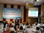VN-Japan talk farm technology co-operation