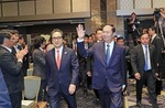 Việt Nam values business, diplomatic ties with Japan