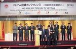 Vietjet to start direct flight to Osaka