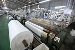 PM urges Gov't to support investors