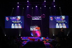 Lazada aims to become online leader in fashion, cosmetic categories