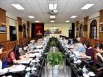 HN to host World Economic Forum on ASEAN in September