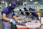 VN exporters must self-verify origin from 2019