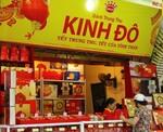VinaCapital increase ownership in KDC, decrease in FRT