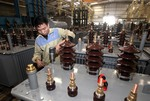 Viet Nam's labour productivity among lowest in region