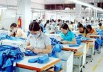 Tien Giang to improve business climate, attract investment