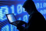 Cyber security regulations should ensure business rights