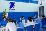 VNPT divest capital
