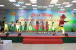 Vedan celebrates International Children's Day