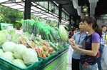 Trade ministry's draft decree on supermarkets faces objections