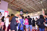 Mekong Beauty Show opens in two days on June 14