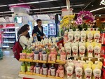 FMCG market forecast to grow at 5 per cent this year